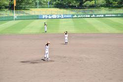 第8回明石城旗学童軟式野球大会157