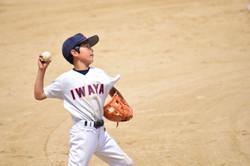 第8回明石城旗学童軟式野球大会68