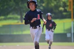第8回明石城旗学童軟式野球大会133