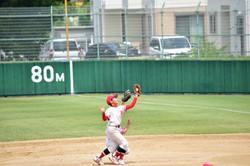 第8回明石城旗学童軟式野球大会64