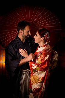 kimono-wasabi.com-10.jpg