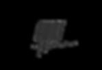 CT_logo_edited_edited.png