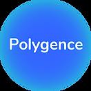 Polygence logo.png