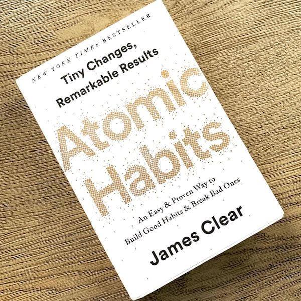 Atomic-habits-books-uammary.jpg