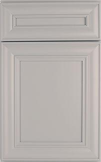 Devonshire-II-FP-Paint-PlatinumGray.jpg