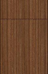 Ubran-II-Echo-QTR-Maple-Chestnut-1.jpg
