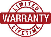 limited_lifetime_warranty_red.png