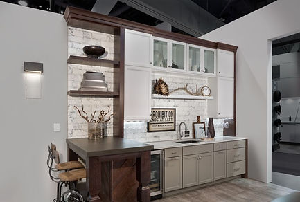 KBIS2019_Booth_AspenRetreat.jpg