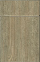 Ubran-II-Toasted-Oak (1).jpg