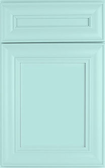 Devonshire-II-FP-Paint-Aqua.jpg