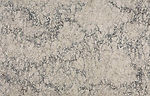 d-6611 himalayan moon-crop-u29198.jpg