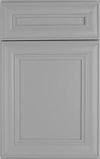 Devonshire-II-FP-Paint-Dovetail.jpg