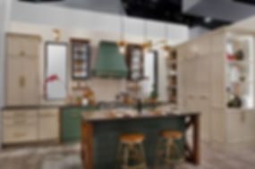 KBIS2019_Booth_ModernFarmhouse.jpg