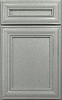 Devonshire-II-FP-Paint-Gray.jpg