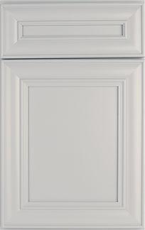 Devonshire-II-FP-Paint-SilverGray.jpg