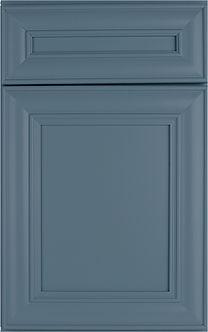 Devonshire-II-FP-Paint-DistanceBlue.jpg