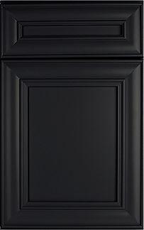 Devonshire-II-FP-Paint-Black.jpg