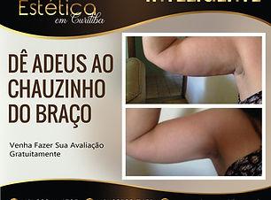 fitness_braço.jpeg