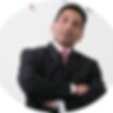foto-perfil-interna.png