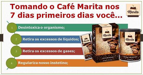 Café_Marita.jpg