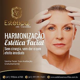 harmonização_estetica_facial.jpg