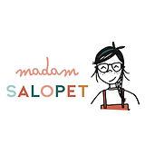 Madam Salopet.jpg