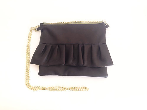 Autumn wavy Bag