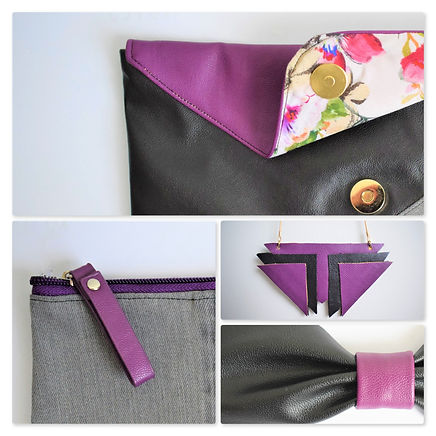 collage purple 2.jpg