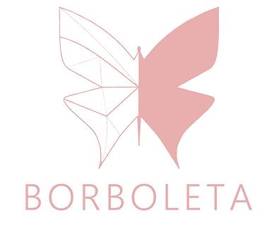 Borboleta Final text.png