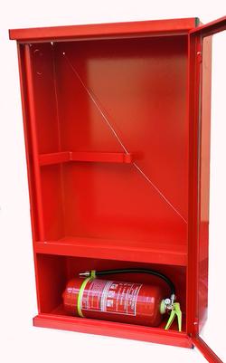 Kombi tűzcsaprendszer D25-P&H