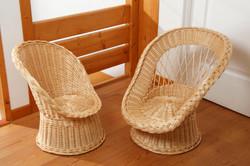 fauteuil osier (crédits Yves Desbuquois)