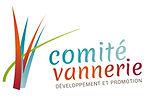 Logo Comité de Développement et Promotion de la Vannerie