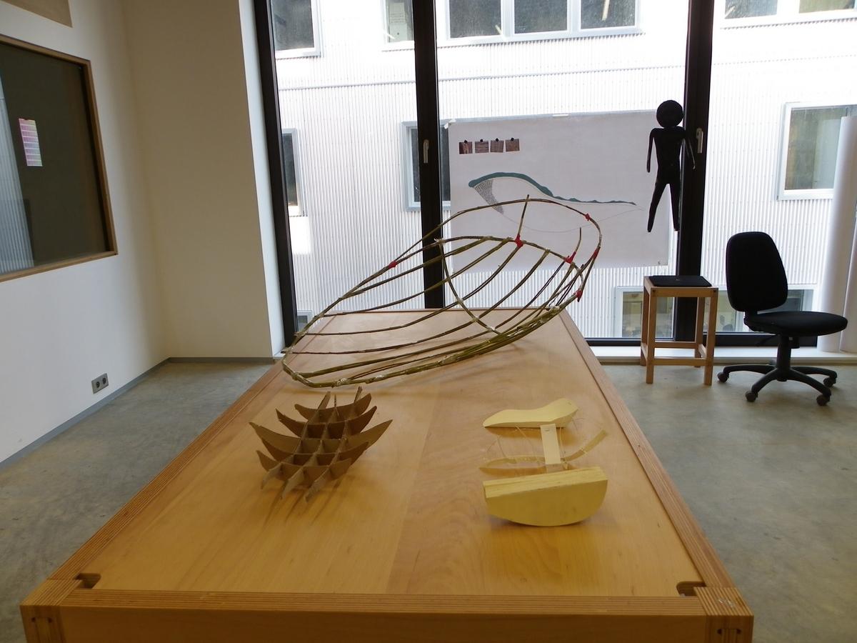 ENSAD Projet 7 baline (5)