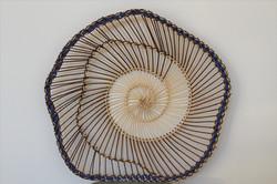 Spirale Lydie Maitre