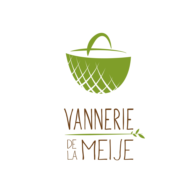 logo vannerie de la meije