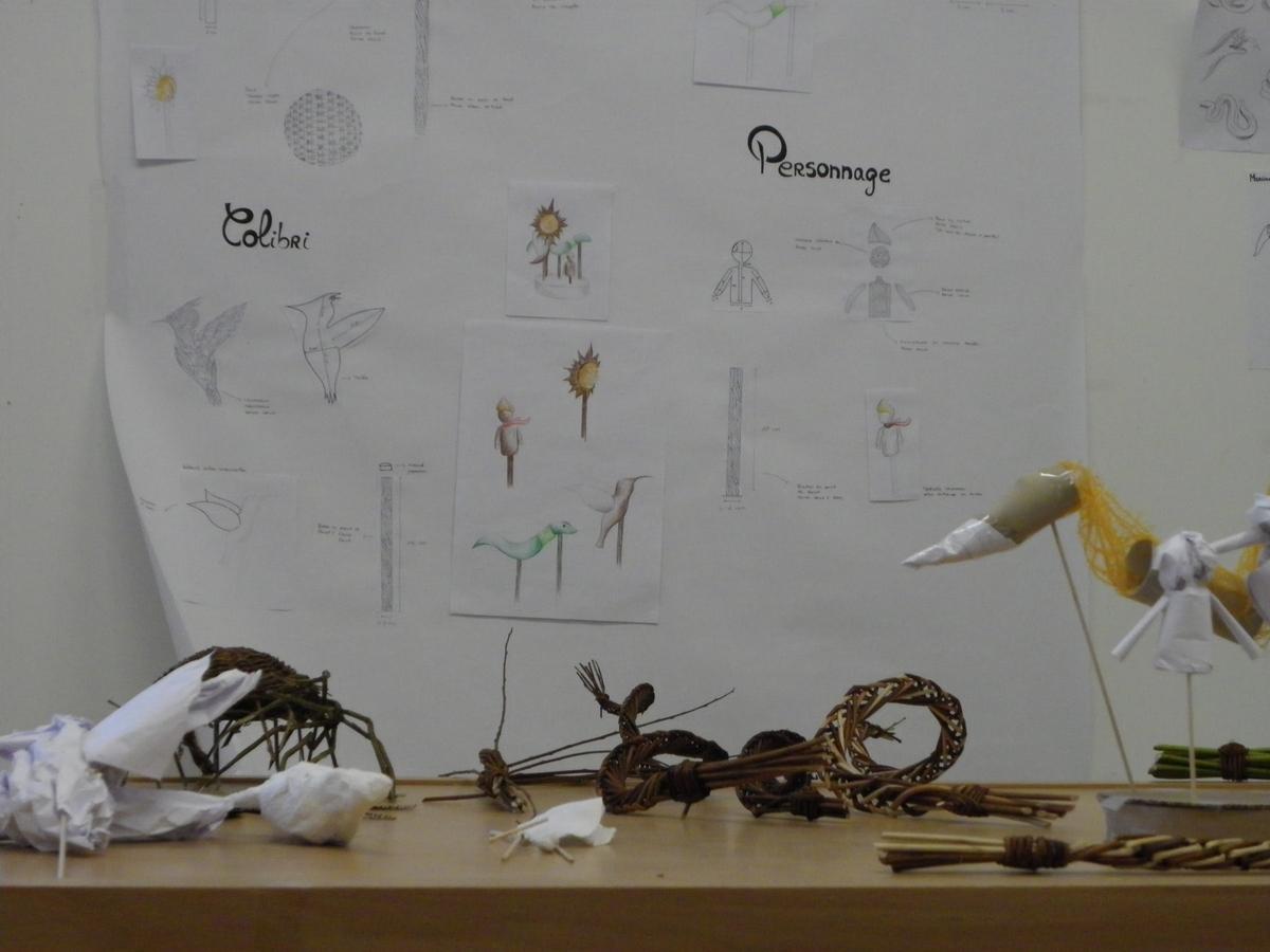 ENSAD Projet4 marionnette (1)
