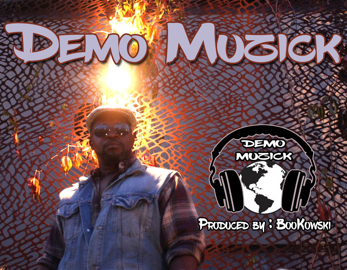 Demo muzick album cover.jpg