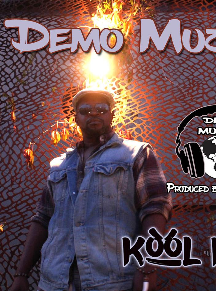Demo muzick album cover.jpg