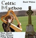 Celtic Mythos.png
