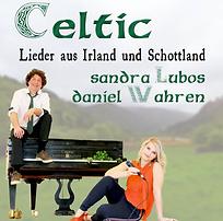 Celtic CD - Vorne.png