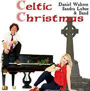 Celtic-Crismas-CD Front.jpg