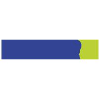 CH_logo1