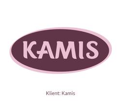 600x500-KAMIS