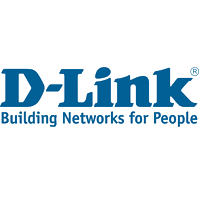 Dlink_logo1