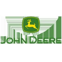 JD_logo2