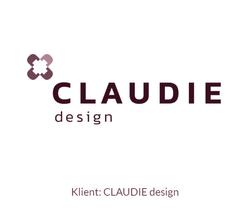 600x500-Claudie-design