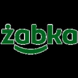 Zabka_logo2