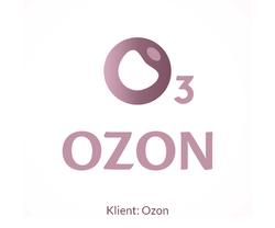 600x500-OZON