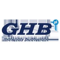 GHB_logo1