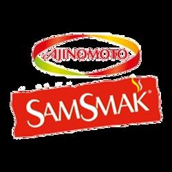 SS_logo1